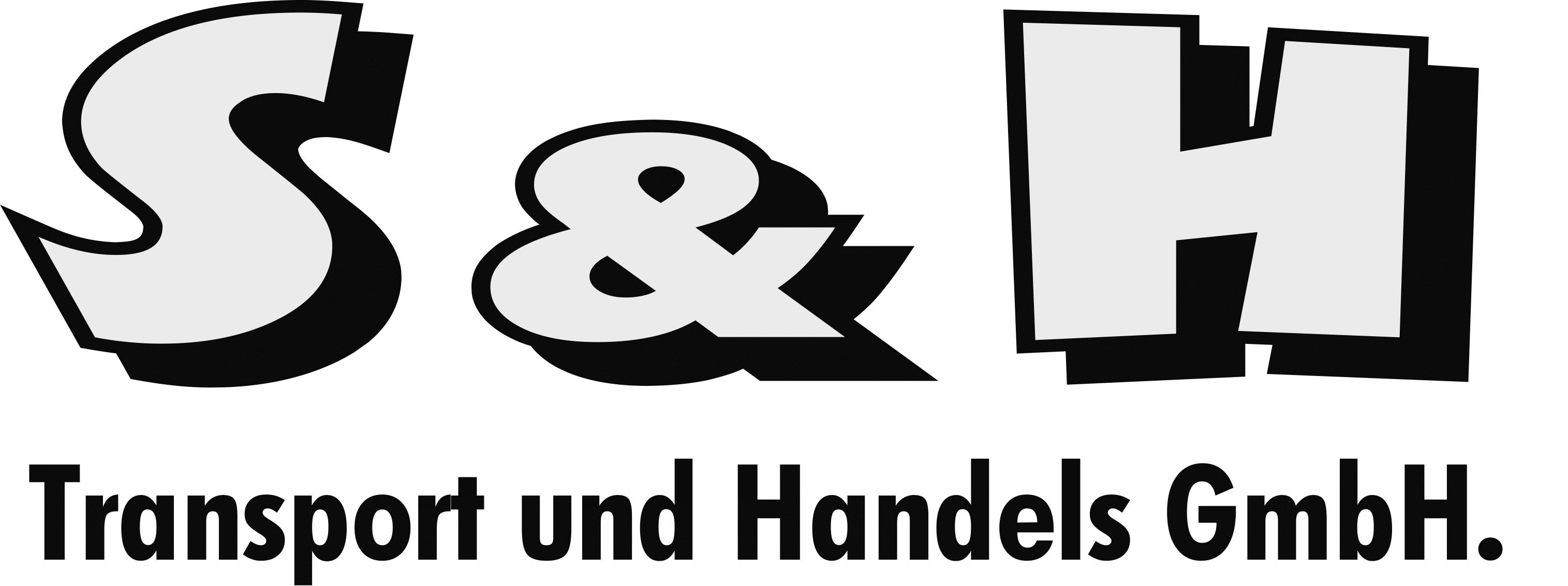 S & H